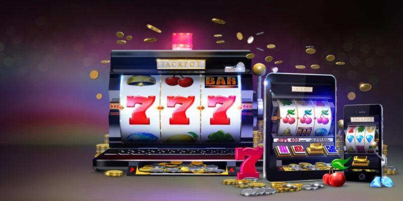 Cara Membuat Akun Slot Online