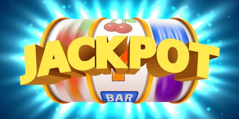 Bagaimana Anda Menangkan Jackpot Progresif?