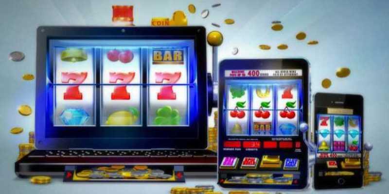 Rahasia Sukses Bermain Slot Online Uang Asli